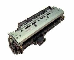 Toner do tiskárny Originálna zapekacia jednotka HP RM1-2524