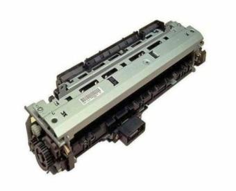 Originálna zapekacia jednotka HP RM1-2524