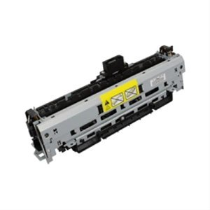 Originálna zapekacia jednotka HP RM1-3008