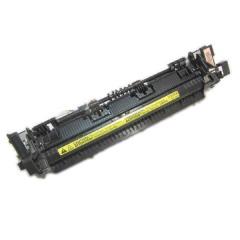 Toner do tiskárny Originálna zapekacia jednotka HP RM1-8073