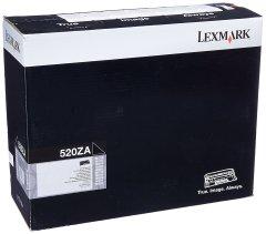 Originálny fotoválec Lexmark 52D0ZA0 (fotoválec)
