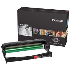 Originálny fotoválec Lexmark E250X22G (fotoválec)