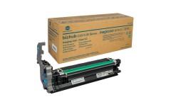 Toner do tiskárny Originálny fotoválec MINOLTA IU-312C (A0310GJ) (Azúrový fotoválec)