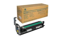 Toner do tiskárny Originálny fotoválec MINOLTA IU-312Y (A03105J) (Žltý fotoválec)