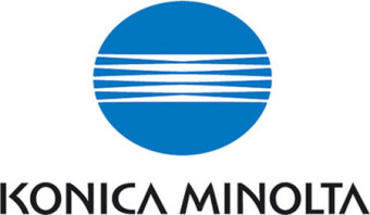 Originálna zapekacia jednotka Minolta A00JR72255