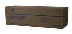 Toner do tiskárny Originálny fotoválec MINOLTA IU-212K (A0DE01F) (Čierny fotoválec)