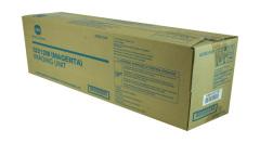Toner do tiskárny Originálny fotoválec MINOLTA IU-212M (A0DE0AF) (Purpurový fotoválec)