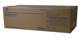 Originálny fotoválec Minolta IU-610K (A06003F) (Čierny Drum)