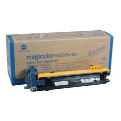 Toner do tiskárny Originálny fotoválec MINOLTA A0310AH (Purpurový fotoválec)