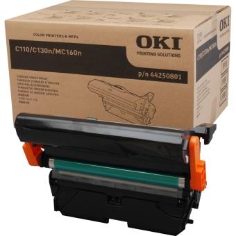 Originálny fotoválec OKI 44250801 (fotoválec)