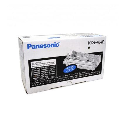 Originálny fotoválec Panasonic KX-FA84E (fotoválec)