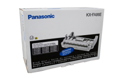 Originálny fotoválec Panasonic KX-FA86E (fotoválec)