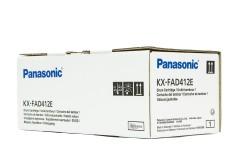 Originálny fotoválec Panasonic KX-FAD412E (fotoválec)