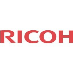 Originálny fotoválec Ricoh 431148 (Typ1195) (Drum)