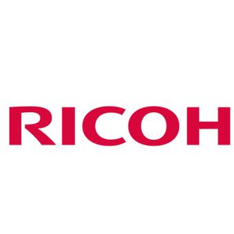 Originálny fotoválec Ricoh D1862238 (Čierny Drum)