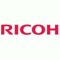Originálny fotoválec Ricoh 407405 (408224) (Farebný fotoválec)