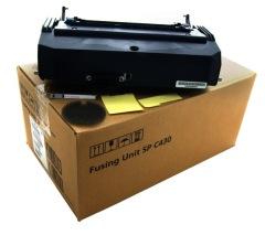 Toner do tiskárny Originálna zapekacia jednotka Ricoh 406667