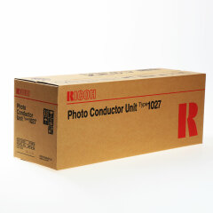 Originálny fotoválec Ricoh 411018 (fotoválec)