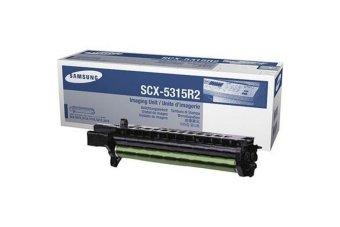 Originálny fotoválec Samsung SCX-5315R2 (Drum)