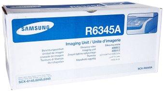 Originálny fotoválec Samsung SCX-R6345A (Drum)