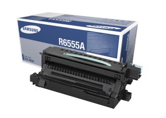 Originálny fotoválec SAMSUNG SCX-R6555A (Drum)
