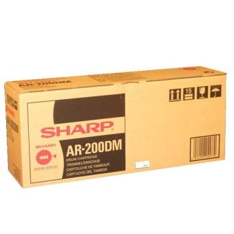 Originálny fotoválec Sharp AR-200DM (Drum)