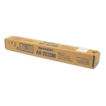 Originálny fotoválec Sharp AR-202DM (AR-201DM) (Drum)
