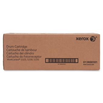 Originálny fotoválec XEROX 013R00591 (fotoválec)
