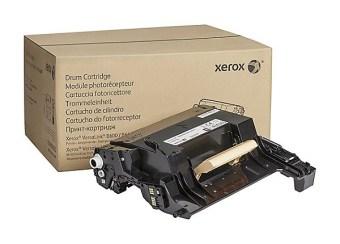 Originálny fotoválec XEROX 101R00582 (fotoválec)