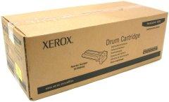 Originálny fotoválec XEROX 101R00432 (Drum)