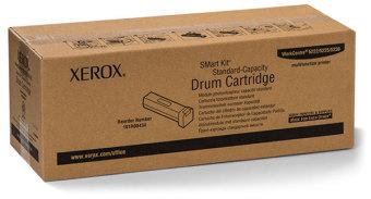 Originálny fotoválec XEROX 101R00434 (Drum)