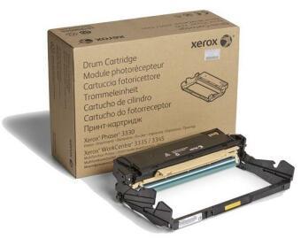 Originálny fotoválec XEROX 101R00555 (fotoválec)