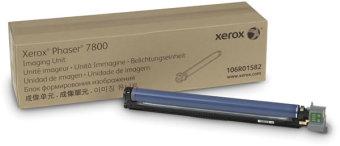 Originálny fotoválec XEROX 106R01582 (fotoválec)