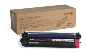 Originálny fotoválec XEROX 108R00972 (Purpurový Drum)