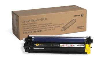 Originálny fotoválec XEROX 108R00973 (Žltý Drum)