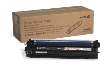 Originálny fotoválec XEROX 108R00974 (Čierny Drum)