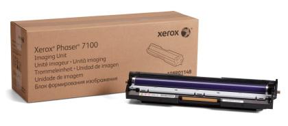 Originálny fotoválec XEROX 108R01148 (Farebný fotoválec)