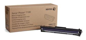 Originálny fotoválec XEROX 108R01151 (Čierny Drum)