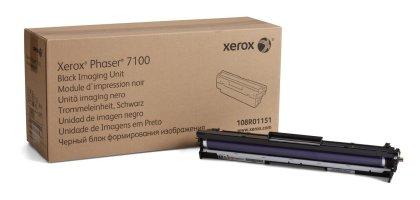 Originálny fotoválec XEROX 108R01151 (Čierny fotoválec)