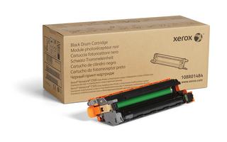 Originálny fotoválec XEROX 108R01488 (Čierny fotoválec)