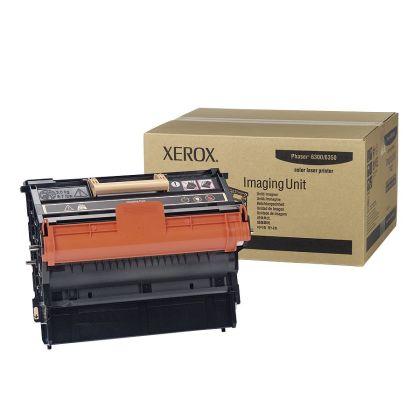 Originálny fotoválec XEROX 108R00645 (fotoválec)