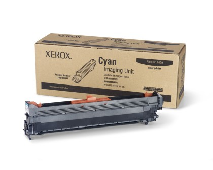 Originálny fotoválec XEROX 108R00647 (Azúrový fotoválec)