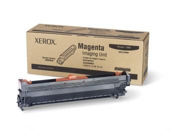 Originálny fotoválec XEROX 108R00648 (Purpurový Drum)