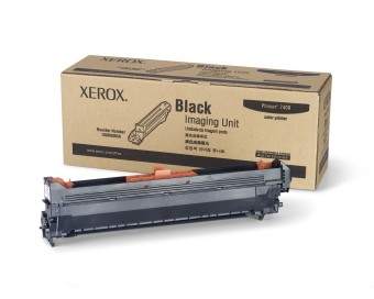 Originálny fotoválec XEROX 108R00650 (Čierny Drum)