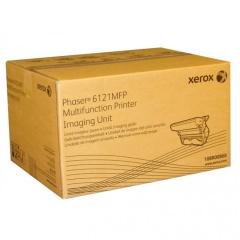 Originálny fotoválec XEROX 108R00868 (Drum)