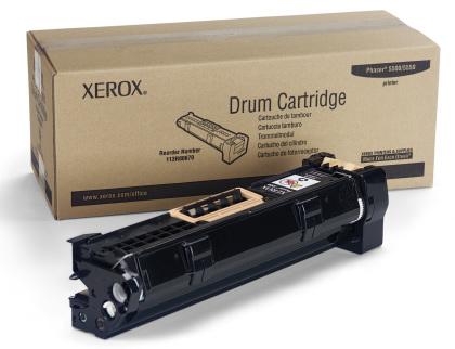 Originálny fotoválec XEROX 113R00670 (fotoválec)