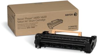 Originálny fotoválec Xerox 113R00762 (Drum)