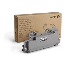 Originálna odpadová nádobka XEROX 115R00128