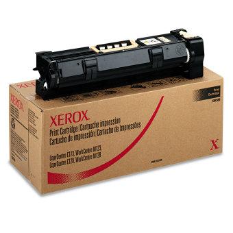 Originálny fotoválec XEROX 013R00589 (fotoválec)