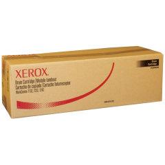 Originálny fotoválec XEROX 013R00636 (fotoválec)